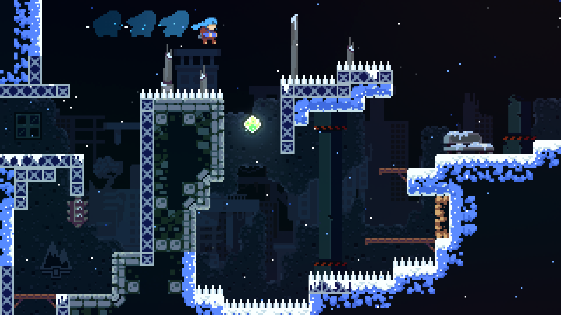 towerfall ascension apk